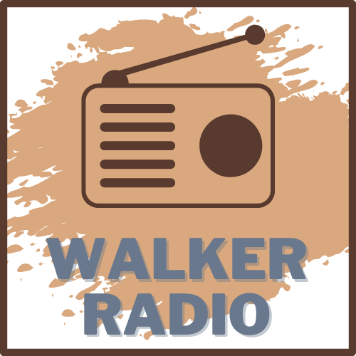Walkerradio